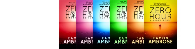 zero-all