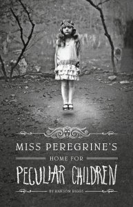 wpid-Miss+Peregrines+Home+for+Peculiar+Children.jpg