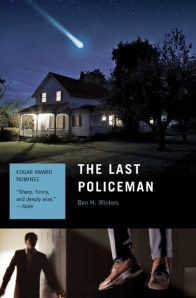 policeman_final_72
