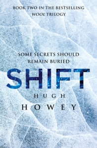 shift-by-hugh-howey