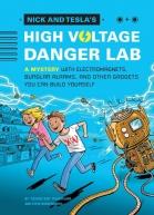 High-voltage-final72