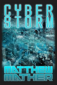 cyber-storm-draft-14.2-rgb-684x1024