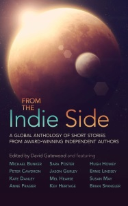 _Various_FROM_THE_INDIE_SIDE_EbookEdition