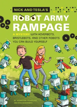 robotrampage_final_72