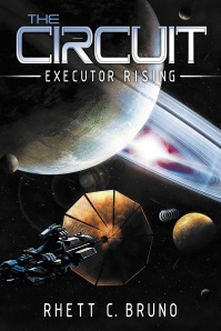 the-circuit-executor-rising