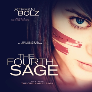 Bolz_FOURTH_SAGE_AudioEdition2