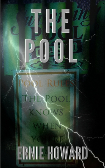 the-pool-1