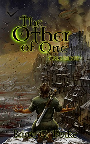 book three other